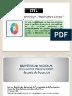 SEMANA 2 ITIL.pdf