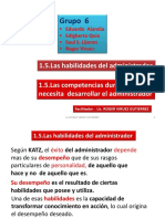 1-5-habilidadesycompetenciasdeladministrador-130629081009-phpapp01