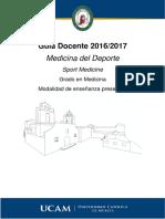 medicina_del_deporte_definitivo_10-16-1.pdf