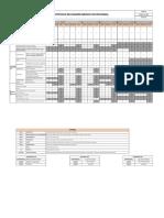 Protocolo de EMO - COMICSA v4 - 2019.xlsx