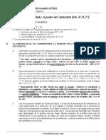 Sesión 6_La personalidad del anticristo.pdf