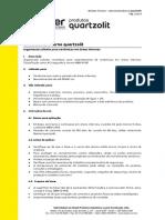 cimentcola interno.pdf