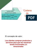 272454323-Cadena-de-Valor-PPT.pdf