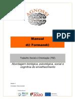 Manual 7214