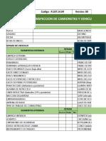 R.SST.14.04  Insp. de veh.y cond. del conductor