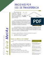 La-Guia-MetAs-06-12-metodo-transferencia.pdf