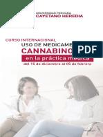 cannabis_brochure