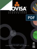 COVISA cables media tension