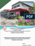 DIAPOSITIVA DAVID POSGRADO ILTIMAS