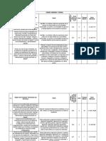 PERFILES REQUERIDOS ENTIDAD PÚBLICA.pdf