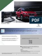 2016-peugeot-2008.pdf