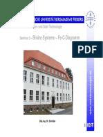 Institut für Eisen- und Stahl Technologie. Seminar 2 Binäre Systeme Fe-C-Diagramm. www.stahltechnologie.de. Dipl.-Ing. Ch.