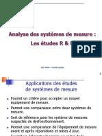 Etude R&R.pdf
