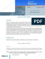 DIEEEM16-2018_EticaMilitar_JAMoliner.pdf