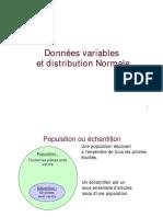 01_Présentation_des_données_variables 1
