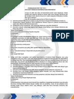 PEMBAHASAN_POST_TKP 2.pdf