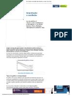 Tipos de gráficos e interpretação_ Análise gráfica Enem e vestibular - Blog do Enem