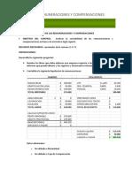 S5_plantilla_Control_semana 5 GESTION DE REMUNERACIONES  Y COMPENSACIONES..pdf