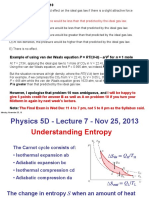13Phys5D-Lecture7