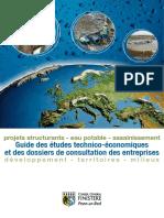 DC0004-PCGF72-2008.pdf