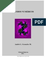 book2.pdf