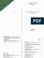 S. Fernandez. Elementos_de_teologia_fundamental_en_el De Principiis.pdf