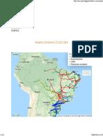 Mapa _ LT's