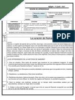 ssion DEL 6to III BIMSTR.docx