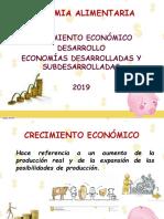 CRECIMIENTO ECONÓMICO, DESARROLLO Y SUBDESARROLLO.pptx