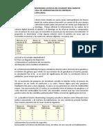 Ejercicios_en_clase_Correlacion.docx