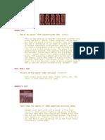 Hans Pokora Pdf Download