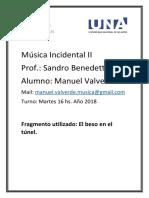 Características y ficha técnica EL BESO EN EL TUNEL.pdf