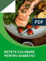 retete_culinare_pentru_diabetici