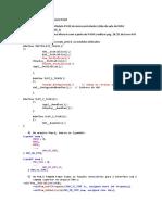 passo_a_passo_do__módulo_pwm