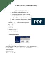 INFORME CHANCADO HGE 2019.docx