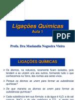 1321722-Ligações_químicas_1.pdf