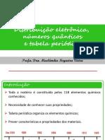 1309462-Distribuição_eletrônica,_números_quânticos_e_tabela_periódica.pptx