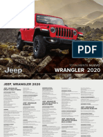 jeep-wrangler-2020-ficha-tecnica-v02