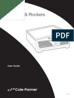 51700-51900cpshakersrockersmanual.pdf
