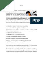NIIF 15.docx