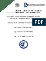 PRACTICAS DE CONSULTAS SQL COMPLETA.pdf