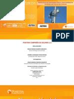 Protocolo_de_seguridad_para_el_mantenimiento_de_redes_eléctricas_sin_tensión