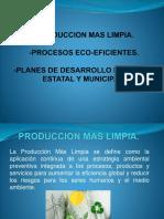 escenario modificado - copia.pptx