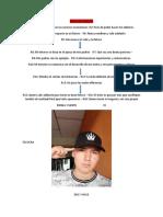MAPA DE EMPATIA.docx