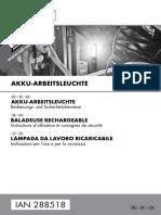 BDA_288518.pdf