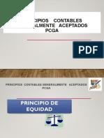 Contabilidad-Pcga-Exposicion-Final.pdf