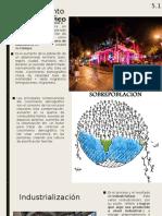UNIDAD 5-Desarrollo sustentable