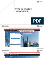 MANUAL DE INGRESO A CAMBRIDGE.pdf