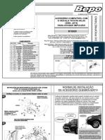 Manual da Bepo.pdf