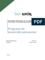 Guía de desarrollo psicomotor.docx